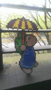 Umbrella_Lemming